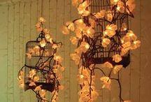 idéias decoracao-eventos