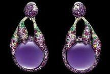 Primadonna Purple