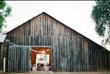 Barn | Farm Weddings / I love Barn and Farm Weddings! Here is some photography from  Vancouver and from all over the world.