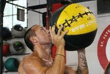 Articles / Great reads for great athletes!