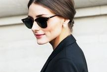 Diamonds | All You Need is a Stud / Diamond stud earrings are the little black dress of jewelry. / by Coronet Diamonds