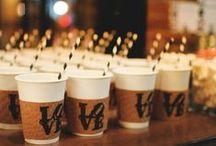 nice cups :)