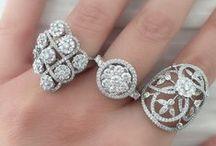 Diamonds | Instagram / #live from our #instagram! Follow us on instagram.com/coronetdiamonds  Rock your Coronet Diamonds by tagging us! / by Coronet Diamonds