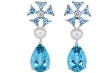 Disney Jewels