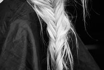 LESS+MORE   HAIR