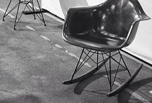 LESS+MORE   CHAIR