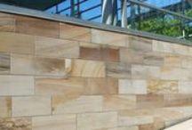 stonemason sydney / Professional stonemason works Sydney with 30 years of stone masonry experience - www.stonehegestonemasons.com.au