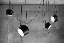 LESS+MORE   LAMP
