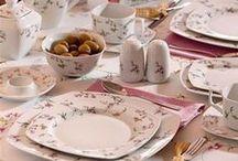 Kahvaltı Takımları / #kahvaltı #takımları #fincan #yemek #takımı #takım #çeyiz #züccaciye #mutfak #eşya #home #decor #ev #dekorasyon #decoration #cazip #cazipgeldi #alışveriş #indirim #avantaj #ekonomik