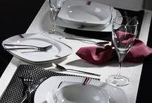 Günlük Yemek Takımları / #günlük #yemek #takımları #yemek #takımı #takım #çeyiz #züccaciye #mutfak #eşya #home #decor #ev #dekorasyon #decoration #cazip #cazipgeldi #alışveriş #indirim #avantaj #ekonomik