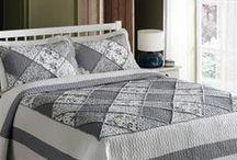Yatak Örtüsü / #yatak örtüsü #eşya #home #decor #ev #dekorasyon #decoration #cazip #cazipgeldi #alışveriş #indirim #avantaj #ekonomik