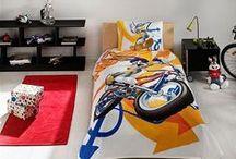Pike Takımı / #pike #takımı #yatak örtüsü #eşya #home #decor #ev #dekorasyon #decoration #cazip #cazipgeldi #alışveriş #indirim #avantaj #ekonomik