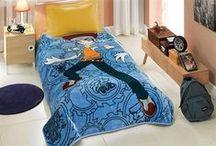 Battaniyeler / #battaniyeler #eşya #home #decor #ev #dekorasyon #decoration #cazip #cazipgeldi #alışveriş #indirim #avantaj #ekonomik