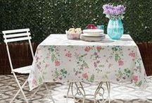 Masa Örtüsü / #masa #örtüsü #eşya #home #decor #ev #dekorasyon #decoration #cazip #cazipgeldi #alışveriş #indirim #avantaj #ekonomik
