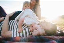 I love my Mom and Dad <3 / Mama jest pierwszym przyjacielem dziecka, jego oparciem w dorastaniu, autorytetem zachowań, nauczycielem życia i najukochańszą osobą na świecie. Tata pokazuje ścieżki życia i wprowadza w przygody, pokazuje jak kochać. Pamiętajmy o Mamach i Tatusiach nie tylko w ich Dni, ale zawsze <3