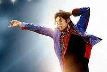 Michael Jackson / Michael Jackson photos