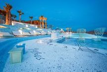 Lounges & Bars in Ios Island / Finest lounges and Bars in Ios