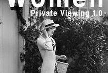 Women Private Viewing 1.0 by Nobutsugu Sugiyama / http://www.amazon.com/dp/B00BUQJBKS