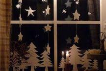 Noël joli et doux