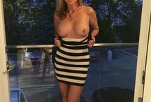 Epic MILFs / Hottest of the hot MILFs