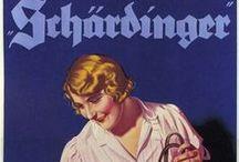 Cartelloni Pubblicitari Deutsch