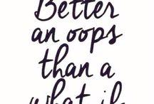 BE HAPPY ☀️