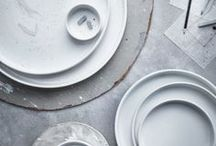 Tablescapes. / Tablescapes Wedding Inspiration