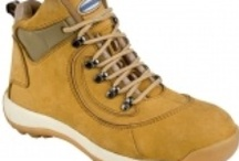 Hiking Shoes | Hiking Boots - Carlton Safety / Shop for high quality & affordable Hiking shoes, Hiking boots at Carlton safety. Wide range of  products available. Visit us now. http://www.carltonsafety.com/athletic-safety-shoes/hiking-shoes  / by Carlton Safety