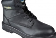 Composite Safety Boots | Composite Toe Safety Boots - Carlton Safety / Browse through the collection of Composite safety boots at Carlton safety Online Store. Visit us now to grab some attractive deals. http://www.carltonsafety.com/safety-footwear/composite-safety-boots / by Carlton Safety