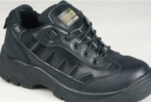 Tuffking Boots | Tuffking Safety Boots - Carlton Safety / Carlton safety - The ultimate store for Tuffking Safety Boots. Shop for the best in Tuffking boots at our online retail store. http://www.carltonsafety.com/tuffking-safety-boots  / by Carlton Safety