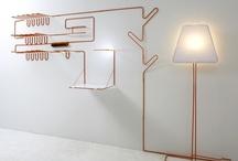 Design_Inspirations / by Gloria Viganò