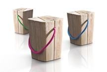 Product Design / by Gloria Viganò