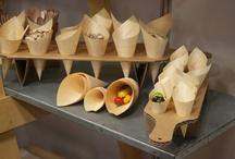 Food Design / by Gloria Viganò