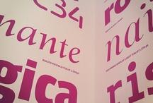 Exhibitions / by Gloria Viganò