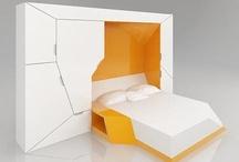 Modular Design / by Gloria Viganò