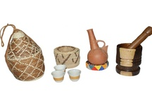 Egypt heritage / All about Egypt's heritage and crafts