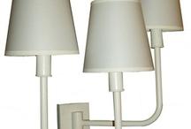 V W Home Lighting