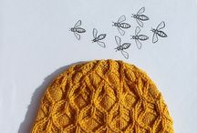 knit me love me / Covetable knitting patterns to stitch and inspire!