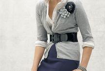 Karin ❤️ Dress up / Ik hou van kleren, wie niet?