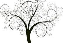 Tree ~ træ