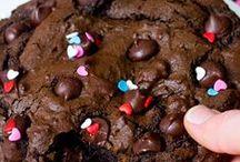 Delicious!! :)