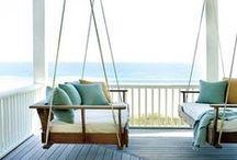 Dream Caribbean Beach House Ideas