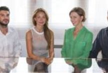 Riviera Maya Property Consultants