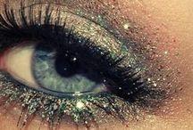 Make up pics