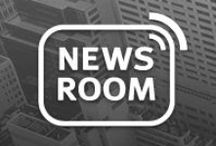 News Room / It is all about the technology trends and the predictions