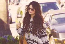 •.•°•. Selena Gomez .•°•.•