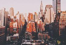 VF I Love NY