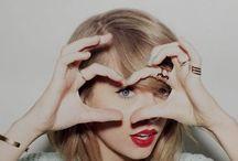 13 / Taylor Swift