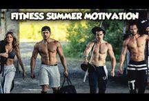 Sports / fitness