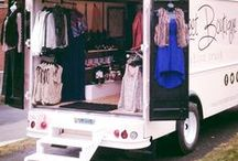 Fashion | Trucks